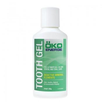 Tooth Gel (100g)